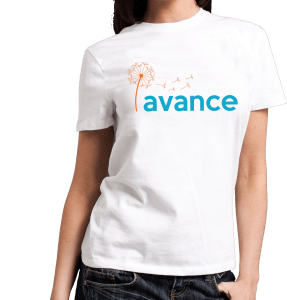 camiseta-avance-2
