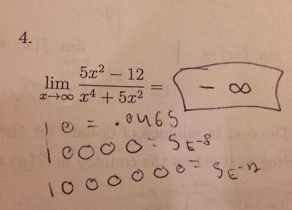 tina math precalc