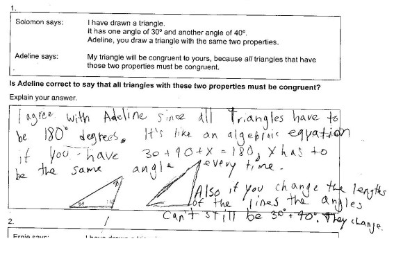 Geo Y - Pre MARS Congruet Triangles-page-001