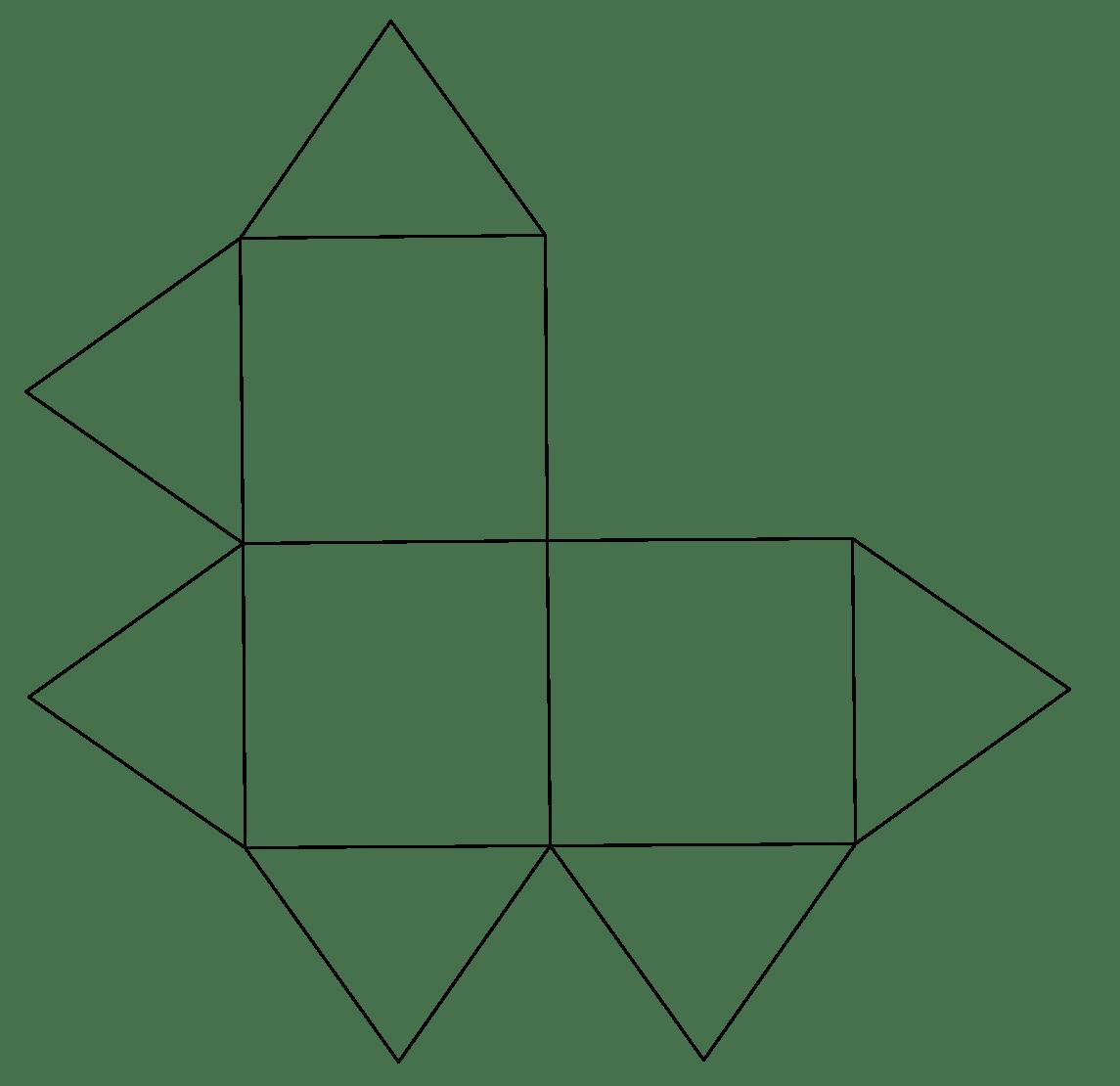 Turing Nets And More Yoshimoto