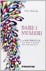 Migliori testi di matematica