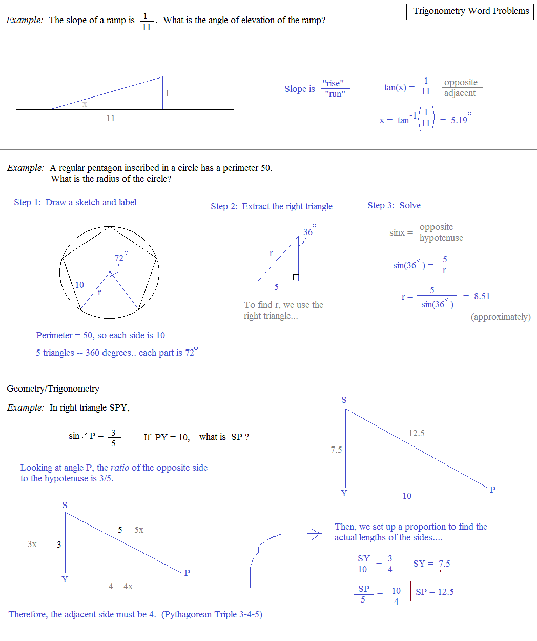 Worksheet Simple Interest Word Problems Worksheet Worksheet Fun Worksheet Study Site