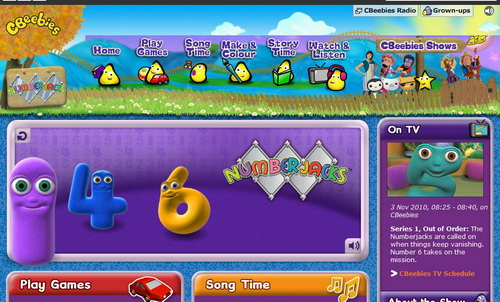 List Of Synonyms And Antonyms Of The Word Numberjacks Games