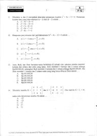 un-matematika-smk-pariwisata-2009-2010-p5