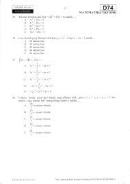 un-matematika-smk-teknologi-2011-2012-p11