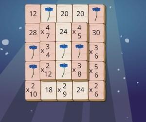 mahjong multiply