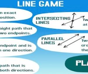 lines quiz