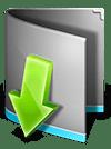 Downloads-Folder