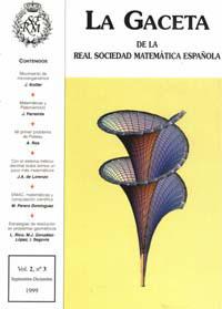 LaGaceta-v2n3