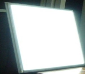 Figure 1: An Active LED Backlight.