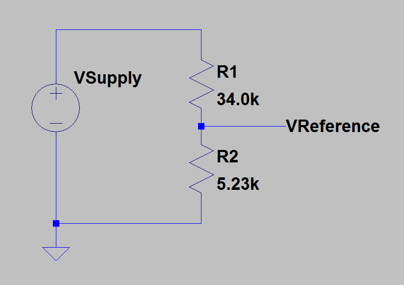 Schematic2 grlin hour meter wiring diagram wiring diagram images curtis hour meter wiring diagram at virtualis.co
