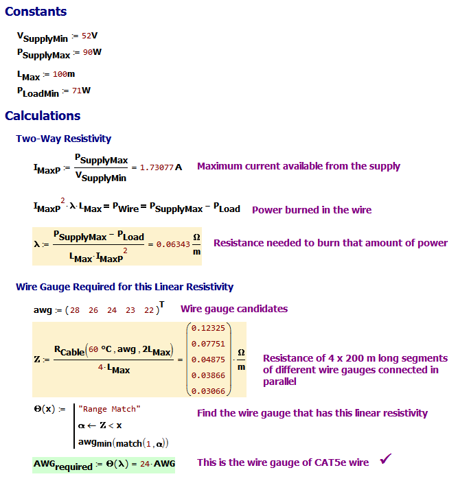Quick look at a high power poe graph math encounters blog figure 2 resistivity implied by figure 1 keyboard keysfo Images