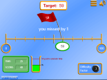 Most Popular Free Maths Games - Mathsframe