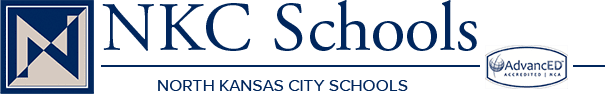 Image result for north kansas city school district