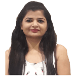 MathsTeacher-Rashmi Sharma
