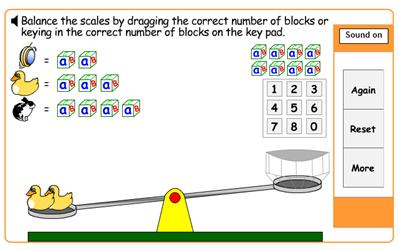 Sorting Grid Method Multiplication Worksheet Tricky together with Maxresdefault furthermore Thumbnail in addition Times Table Worksheets Domino in addition Design A Viking Shield Worksheet Tricky. on division activities ks2