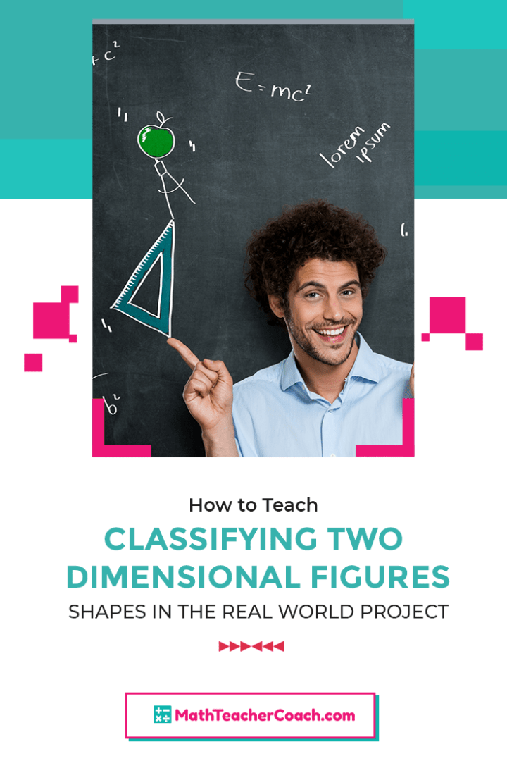 Classifying-Two-Dimensional-Figures-Pin-2