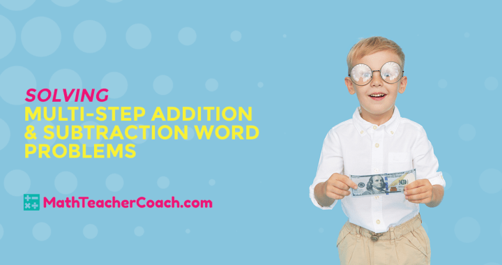 Multi-Step-Addition-and-Subtraction-Word-