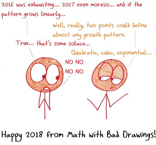 2018.1.1 happy 2018