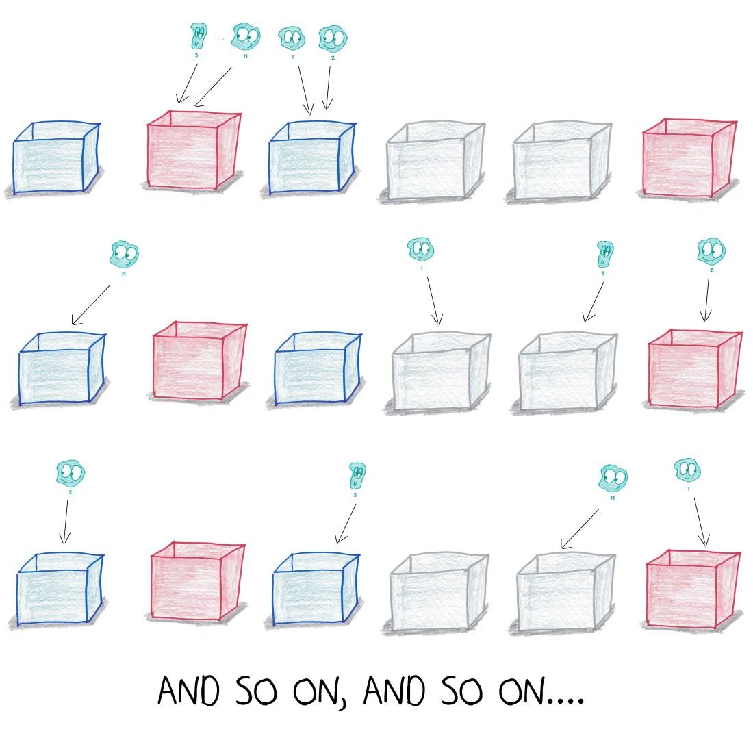 Image (12) - Copy - Copy.jpg