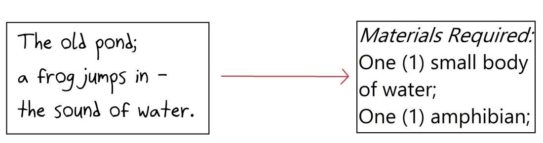 Image (17).jpg