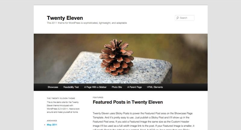 twenty-eleven-demo