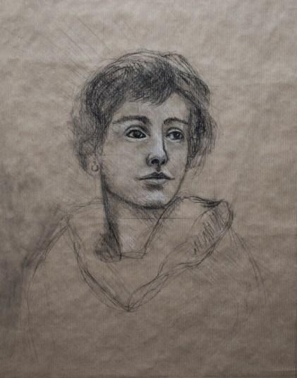 drawing-belen