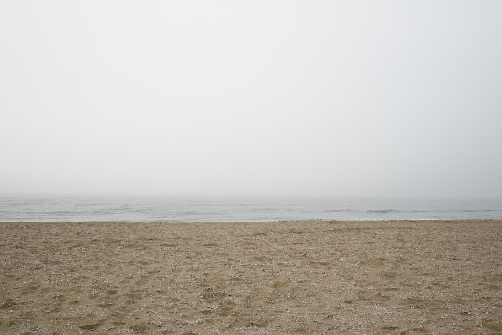 matias-ventura-the-hague-sea