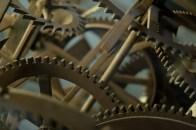 matias-ventura-clockwork