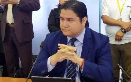 Ministerio de Salud ya tiene los resultados del caso de coronavirus en Ecuador