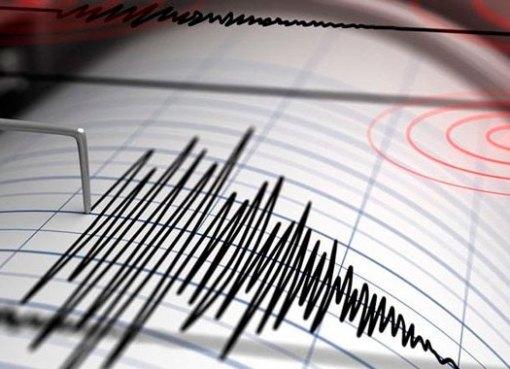 Morona Santiago y Galápagos registraron sismos