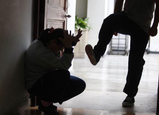 En 2019, hubo 53.666 denuncias de delitos sexuales en la Fiscalía