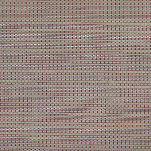 2x-natural-abaca-and-4x-fine-raffia_tp5