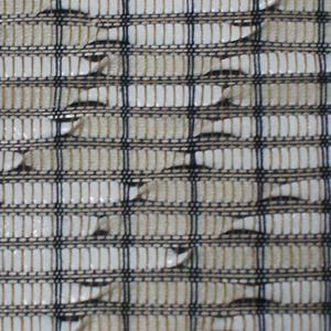 outdoors-008-twisted-black-stripes-warp_details