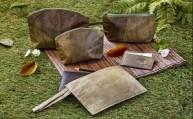 Mr. Leaf products (Source: www.thephuketnews.com)