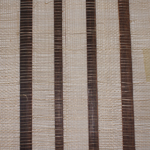 abaca-fiber-with-bacbac-strip-mat