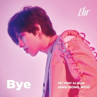 Jang Dong Woo INFINITE - Party Girl