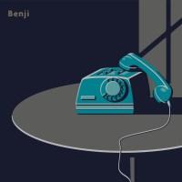 Benji (B.I.G) - Telephone