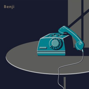Download Benji (B.I.G) - Telephone Mp3