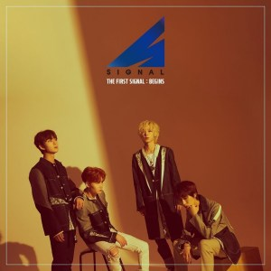 Download SIGNAL - Down For You Mp3