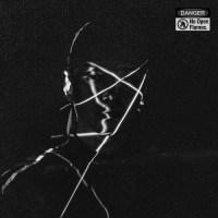 Simon Dominic - GOTT (Feat. MOON, Woo, Jvcki Wai)