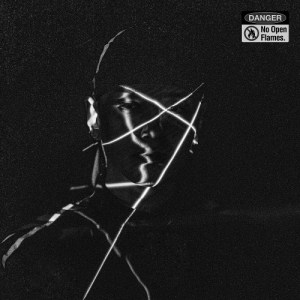 Download Simon Dominic - No Open Flames (intro) Mp3