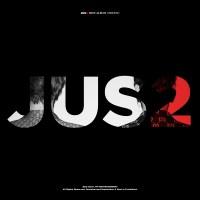 Jus2 - LONG BLACK
