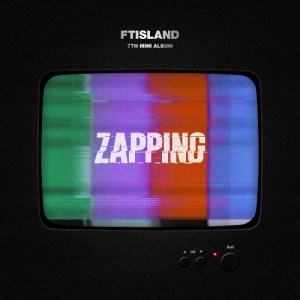 Download FTISLAND - No Regret Mp3