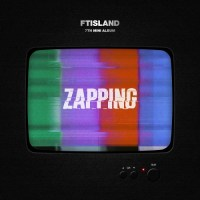 FTISLAND - Hope Again