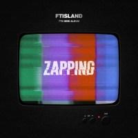 FTISLAND - Quit
