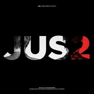 Download Jus2 - TOUCH Mp3