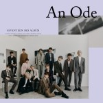 SEVENTEEN - Happy Ending (Korean Ver.)