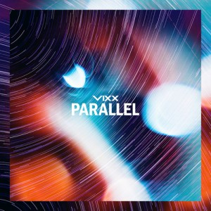 Download VIXX - PARALLEL Mp3