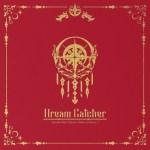 Dreamcatcher - Deja Vu (Japanese Ver)